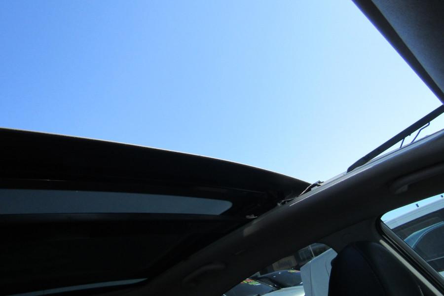 2013 MY14 Hyundai i30 GD2 Premium Hatchback Image 20
