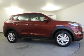 2018 MY19 Hyundai Tucson TL3 Active X Suv Image 2