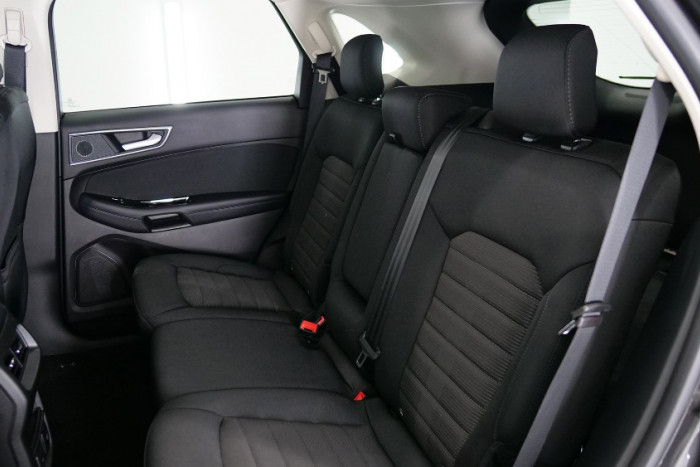 2018 MY19 Ford Endura CA Trend Suv Image 16