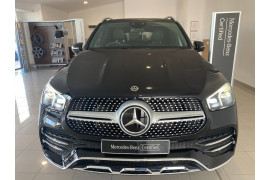 2020 MY50 Mercedes-Benz Gle-class V167 800+050MY GLE300 d Wagon Image 2