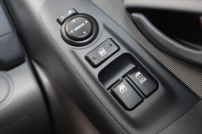 2020 Hyundai Iload TQ4 MY21 Van Image 5