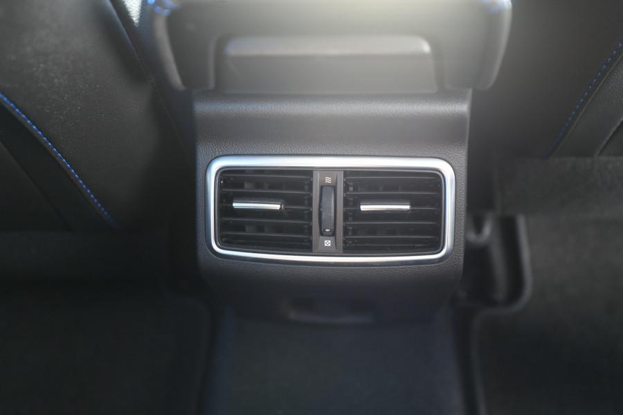 2018 Renault Megane BFB GT Hatch Image 6
