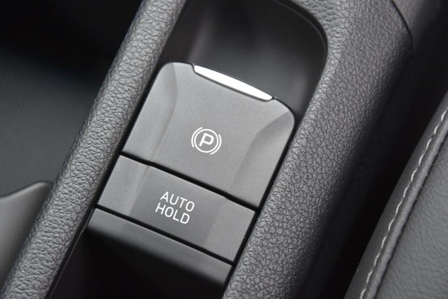 2019 Hyundai i30 PD2 Elite Hatchback Image 20