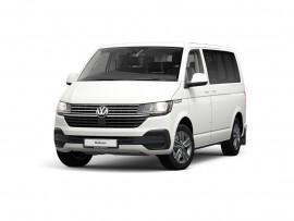 Volkswagen Multivan Comfortline Premium SWB T6.1