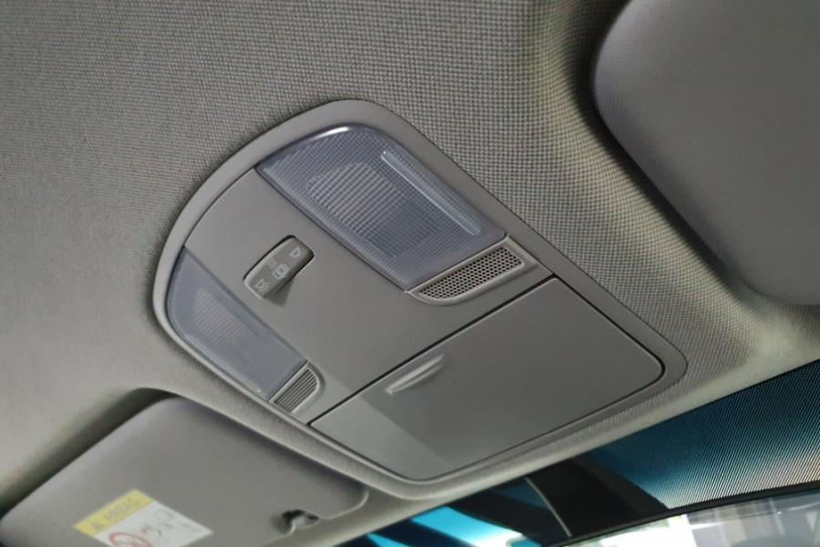 2018 MY19 Hyundai Elantra AD.2 Active Sedan Image 14