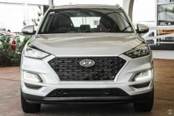 2019 MY20 Hyundai Tucson TL4 Active X Suv