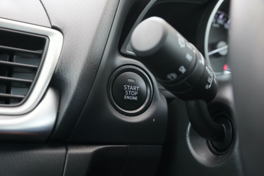 2018 Mazda 3 BN5478 Maxx Hatchback Image 15