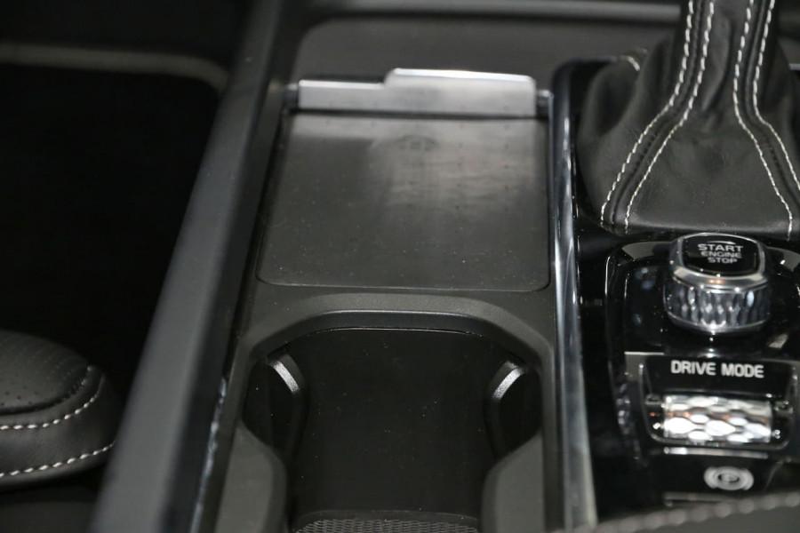 2020 MY21 Volvo XC60 UZ T6 R-Design Suv Image 6