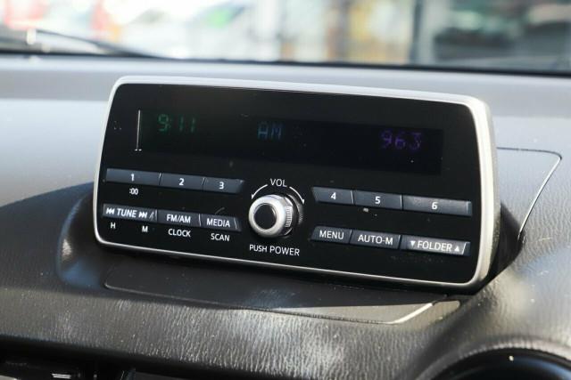 2016 Mazda CX-3 DK2W76 Neo SKYACTIV-MT Suv Image 17