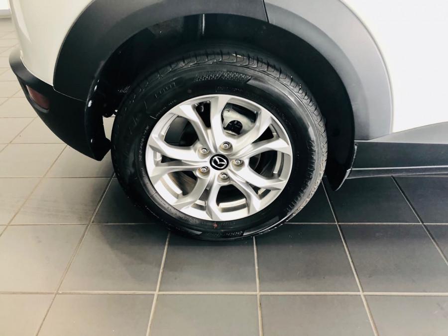 2019 Mazda CX-3 DK4W7A Maxx Sport Suv Image 9