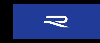 New Volkswagen R Range