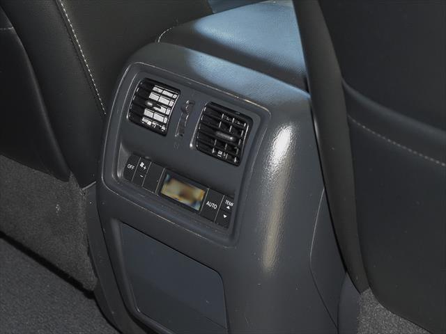 2017 Nissan Pathfinder R52 Series II MY17 ST-L Suv Image 7