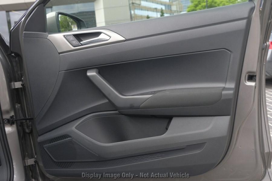 2019 Volkswagen Polo AW Comfortline Hatchback Image 22