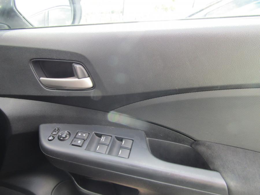 2014 MY15 Honda CR-V RM MY15 VTI Suv Image 23
