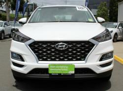 2018 MY19 Hyundai Tucson TL3 Go Wagon