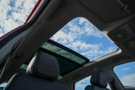 2020 MY21 MG ZS EV AZS1 Essence Wagon image 16