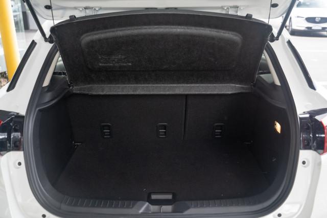 2020 MY0  Mazda CX-3 DK Maxx Sport Suv Mobile Image 15