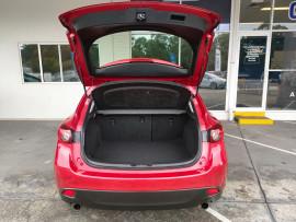 2014 Mazda 3 BM5478 Maxx Hatchback image 35