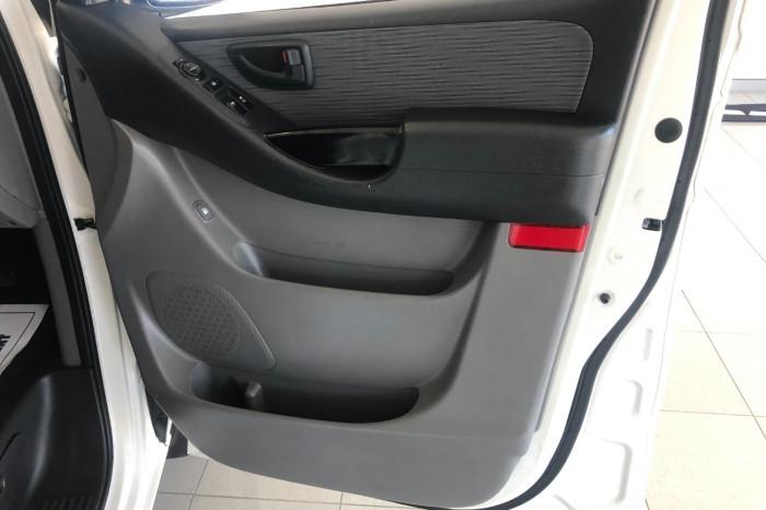2013 Hyundai Iload TQ2-V MY13 Van Image 12