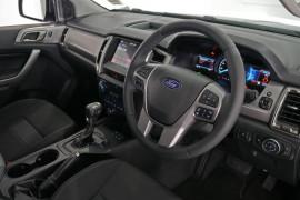 2019 Ford Ranger PX MkIII 2019.0 XLT Utility Image 5