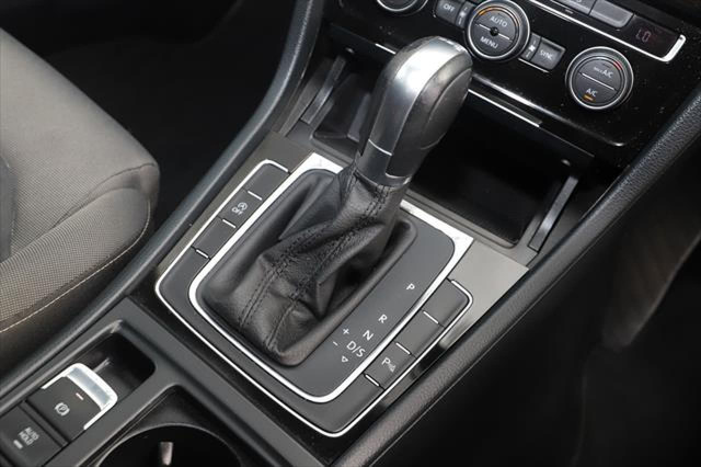 2015 Volkswagen Golf 7 MY15 110TDI Highline Hatchback Image 20