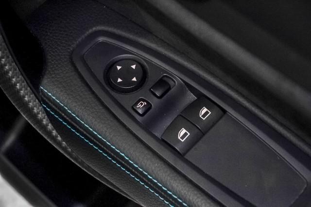 2016 BMW M2 F87 Coupe Image 15