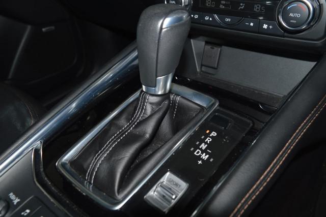 2018 Mazda CX-5 GT 2 of 29