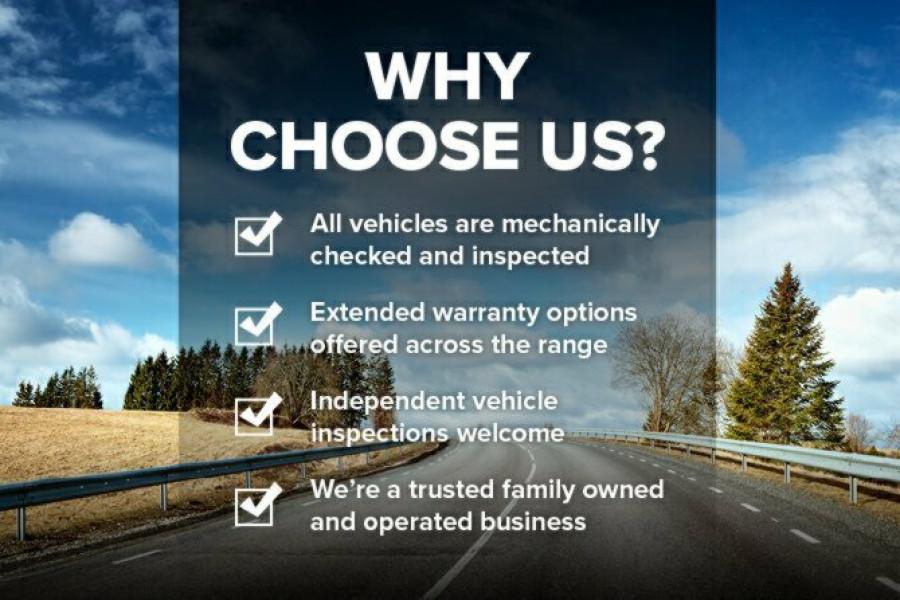2018 Volvo XC60 UZ D5 R-Design (AWD) Suv Mobile Image 4