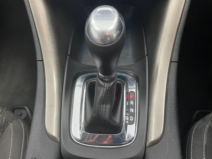 2017 Holden Commodore VF II  Evoke Wagon Image 16