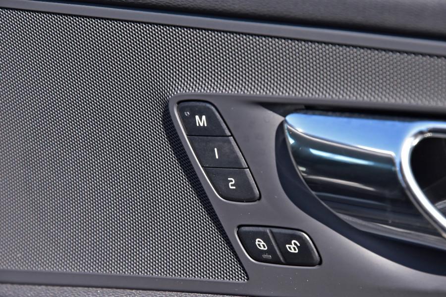 2019 Volvo XC60 UZ T5 Momentum Suv Mobile Image 21