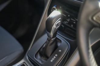 2019 Ford Escape ZG MY19.25 Trend Suv