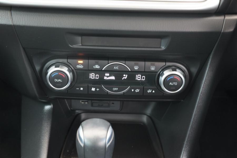 2018 Mazda 3 BN5478 Maxx Hatchback Image 14