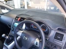 2010 Toyota Corolla ZRE152R  Ascent Hatchback image 22