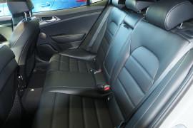 2020 Kia Stinger CK GT Sedan Image 4