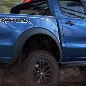 New Ford Ranger Raptor for sale in Gold Coast - Sunshine Ford