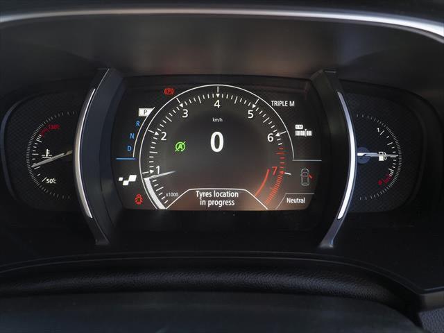 2016 Renault Megane BFB GT Hatchback Image 14