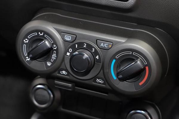 2020 Suzuki Ignis MF Series II GL Hatchback image 18