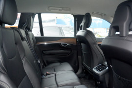 Volvo XC90 Inscriptio L Series  D5