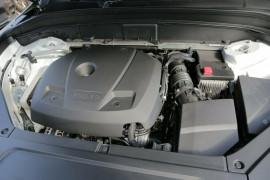 2018 MY19 Volvo XC90 L Series T6 Inscription (AWD) Suv