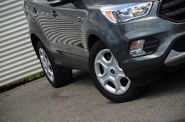 2016 Ford Escape ZG AMBIENTE Suv image 19