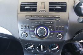 2011 Mazda 3 BL10F2 Neo Sedan Mobile Image 32