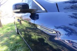 2011 Ford Mondeo MC Titanium TDCi Hatchback image 25