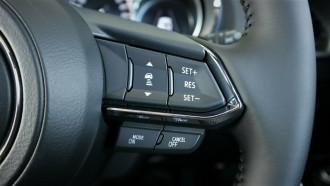 2021 Mazda CX-9 TC GT Suv image 27