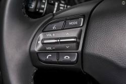 2019 MY20 Hyundai Kona OS.3 MY20 Active 2WD Suv