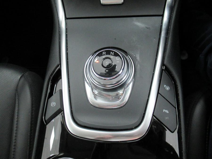 2019 Ford Endura CA 2019MY TITANIUM Suv Image 17