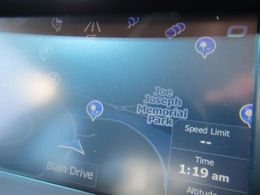 2016 Mazda BT-50 UR0YF1 GT Utility Image 12