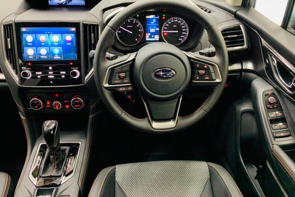 2020 MY0  Subaru Impreza G5 2.0i Premium Hatch Hatchback Image 3