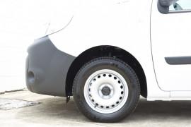 2019 Renault Kangoo F61 Phase II II Van Image 5