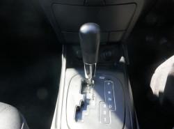 2011 Hyundai I30 FD SX Wagon