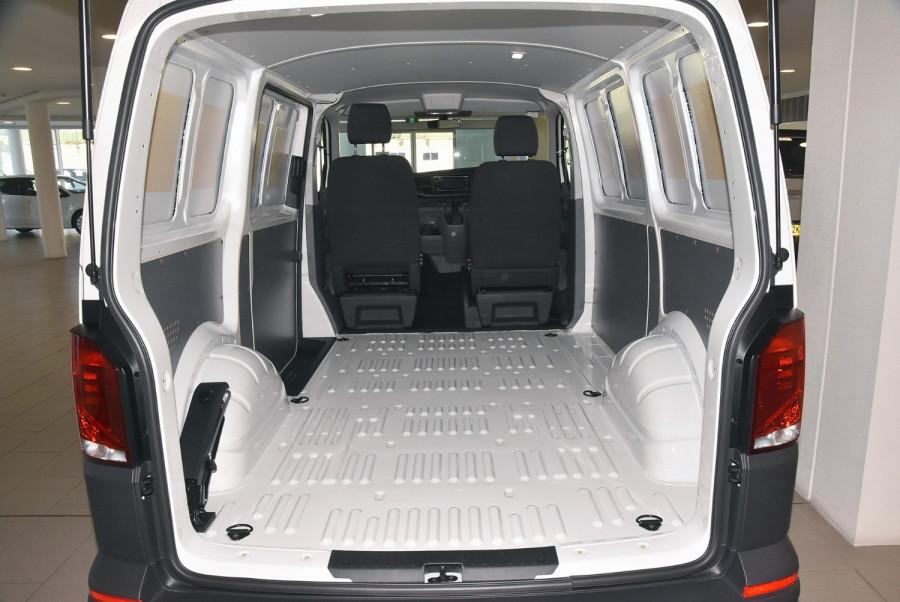 2020 MY21 Volkswagen Transporter T6.1 SWB Van Van Image 19